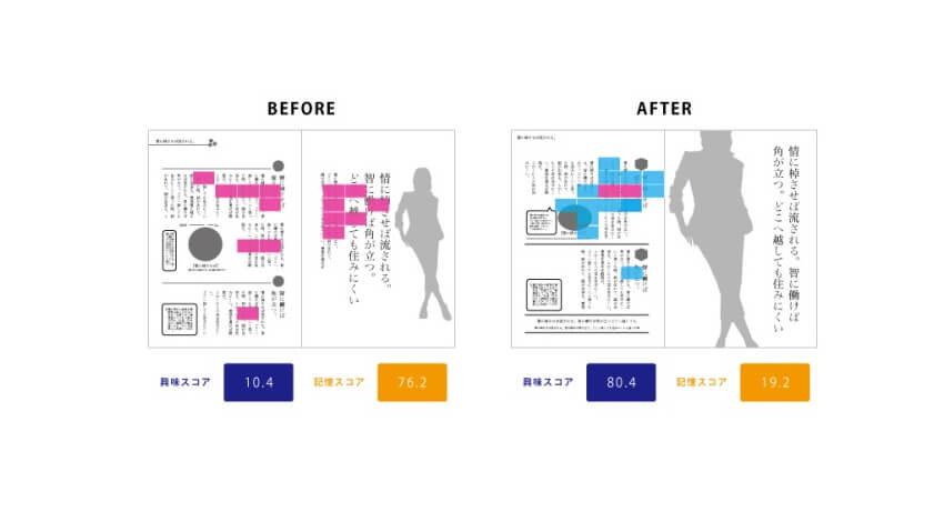 凸版印刷とNeU、認知脳科学に基づいた顧客への最適なデザイン開発の共同研究を開始