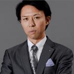 株式会社コンピュータマインド 常務取締役 萱沼 常人氏