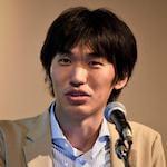 ギリア株式会社 HE事業部門 SDS部 部長 近田 慎一氏