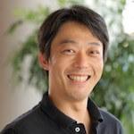 株式会社マクニカ クラビス カンパニー 技術統括部 技術4部 第1課 課長 戸羽 健夫氏