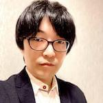 ギリア株式会社 HE事業部門 AIソリューション部 副部長 廣瀬 竜史氏