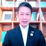 広島県とソフトバンク、データ提供者と利用者をマッチングさせる「ひろしまサンドボックス データカタログサイト」公開