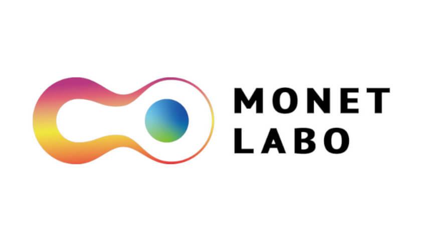 MONET、MaaSの事業開発を加速するための法人向けプログラム「MONET LABO」の参加受付を開始