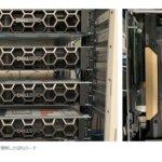 ソフトバンク、NVIDIAのGPUを活用した5G仮想基地局の技術検証を実施