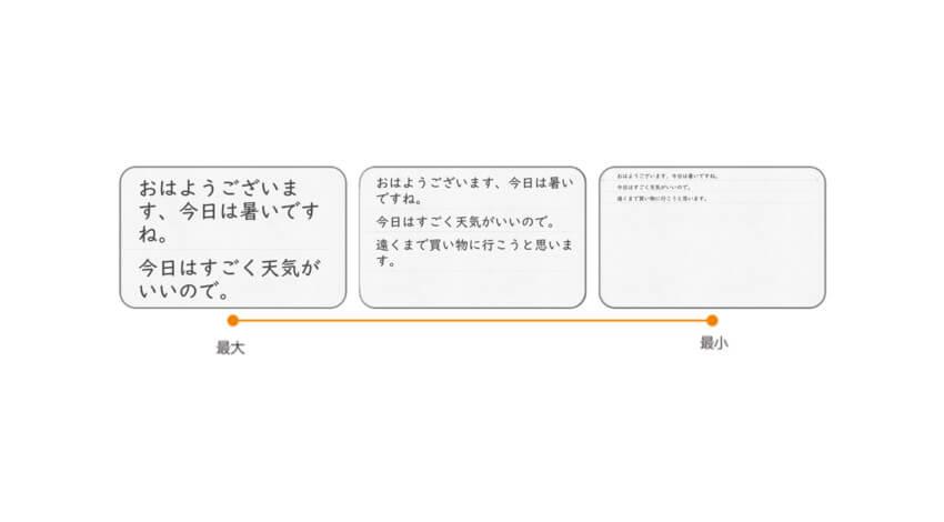 ソースネクスト、話した言葉を文字にすることができるAIボイス筆談機「タブレットmimi」を販売開始