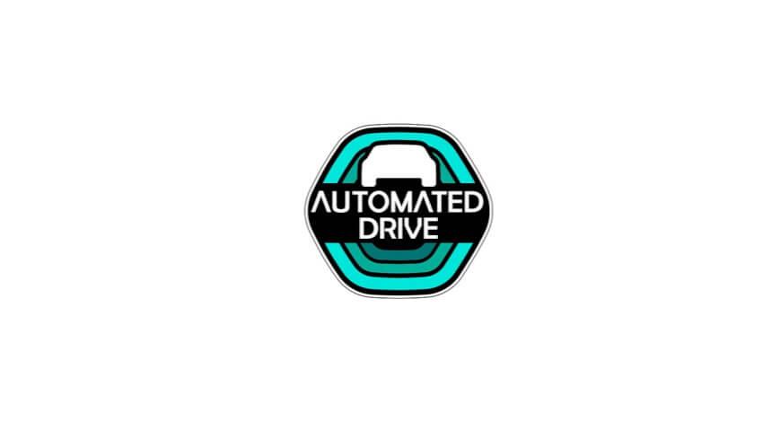 ホンダ、自動運転レベル3型式指定を国土交通省から取得