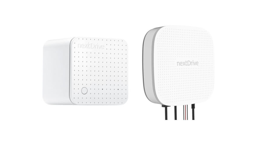 NextDrive、スマートホーム エネルギー管理ソリューションのIoEプラットフォーム製品群「Ecogenie+」を販売開始