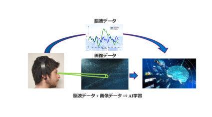 マクニカ、AIの社会実装を加速化する「BrainTech」の取り組みを開始