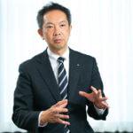 マテリアルズ・インフォマティクスで新たな材料の開発を支援する ー長瀬産業 折井靖光氏インタビュー