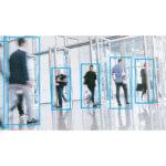 日立ソリューションズ・テクノロジーが「画像認識エッジソリューション」を機能強化、PoCの早期実現や開発期間を短縮