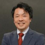池田博樹氏