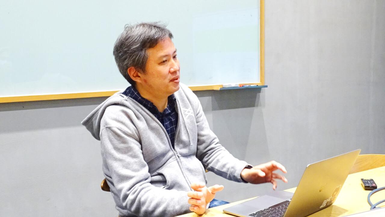 LINE APIを連携させることで、LINEユーザーとカジュアルにつながり新たな体験が生まれる ーLINE 比企宏之氏インタビュー