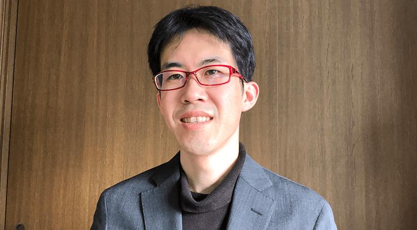 AIプロジェクトの成功には、AIとシステム開発の両知識が必要 ーNSW AIチームリーダー神保昌徳氏インタビュー