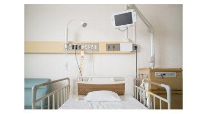 キヤノンMJ、ネットワークカメラを活用してコロナ感染拡大防止を支援する「医療機関向け遠隔モニタリングパッケージ」を提供開始