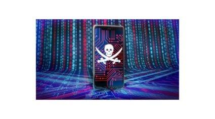 マカフィーが2021年の脅威動向予測を発表、モバイル決済サービスやQRコード等を悪用した攻撃に注意する必要があると予測