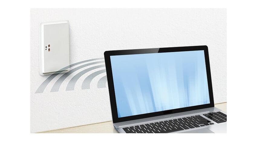 DIC、容易に設置・移設可能なやわらかIoT環境無線センサー「ハッテトッテ」の受注を開始