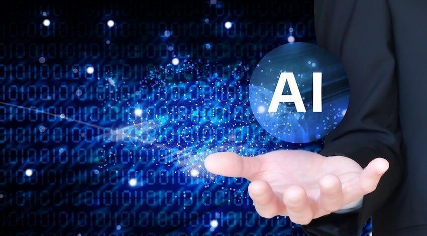 知っておくべき、AI活用の基本