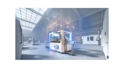 シーメンス、生産現場をスマート化するデジタルソリューション「Industrial Edge」を販売開始