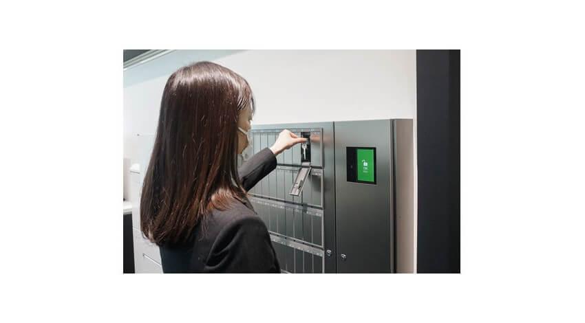 パナソニックとクマヒラ、顔認証技術を活用した鍵管理サービスの事業共創を開始