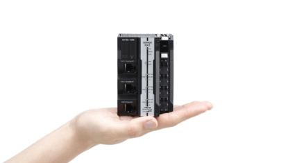 PLCと産業用PCの良さを両立する、オムロンのマシンオートメーションコントローラ ーオムロン岡氏インタビュー