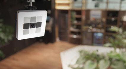 画像認識AIの第一歩として最適な「Vieurekaカメラ スターターキット」