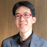 製造業におけるDX/AIプロジェクト成功のキモ