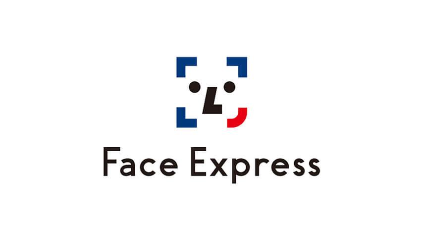 NEC、顔認証システムを活用した搭乗手続き「Face Express」を成田空港・羽田空港で稼働開始