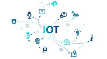 IoTにおけるセンサーの選び方