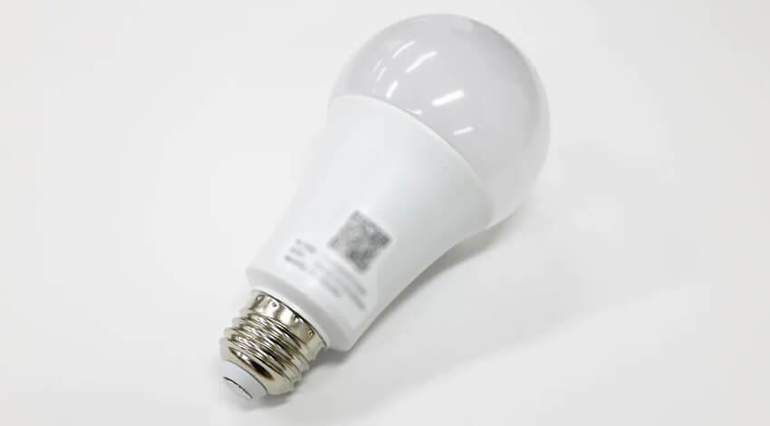 浪江町社協、NTT Com、NTTレゾナント、自治体向けの高齢者見守りサービス「みまもり電球」を福島県浪江町にて開始