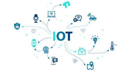 IoT人気記事ランキング|IoTにおけるセンサーの選び方など[3/29-4/4]