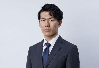 エルピクセル株式会社 代表取締役 島原 佑基氏