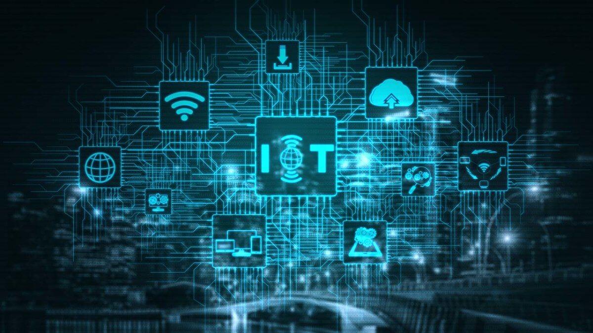 MODE、センサーデータ収集に特化したMODE時系列データベースの監視機能を強化