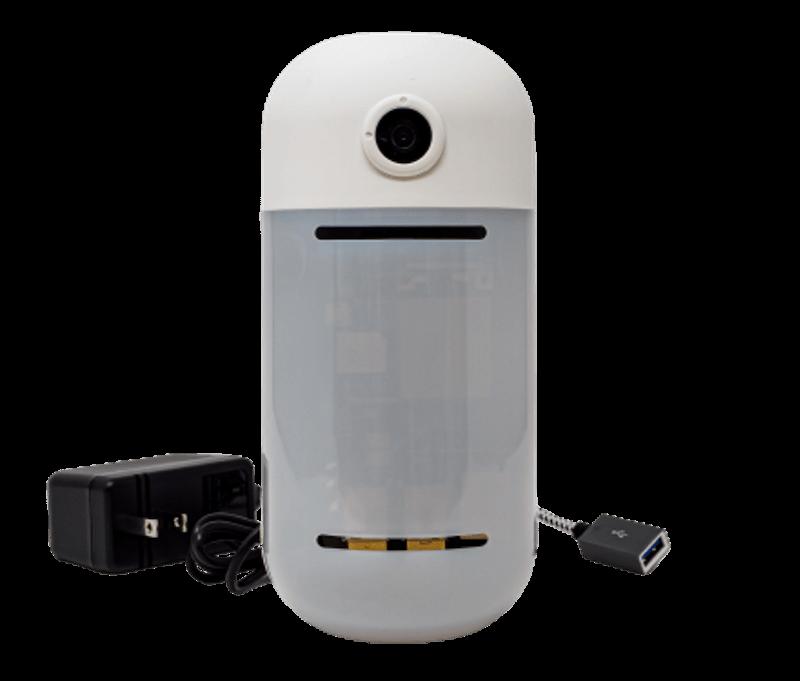 [4/22]ソラコム主催、目視で確認する業務をデジタル化、生産性向上に効く「AIカメラ活用のはじめ方」を解説