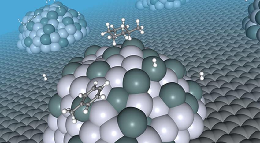 PFNとENEOS、物理シミュレータに深層学習モデルを組み込んだ汎用原子レベルシミュレータを提供する合弁会社の設立を発表