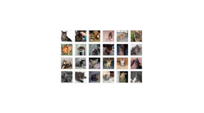 東芝、教師なしで画像の特徴を学習してグループ化する画像分類AIを開発