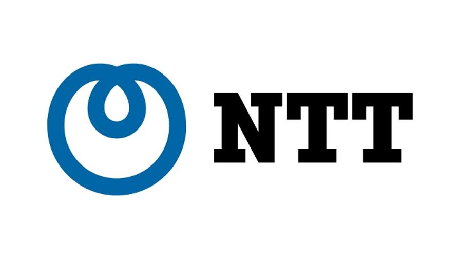 NTT、取得条件が完全に未知なデータからでも高精度な認識モデルを学習可能な深層学習技術を発表