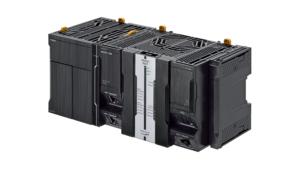 製造業の設備を制御する「PLC」の基礎