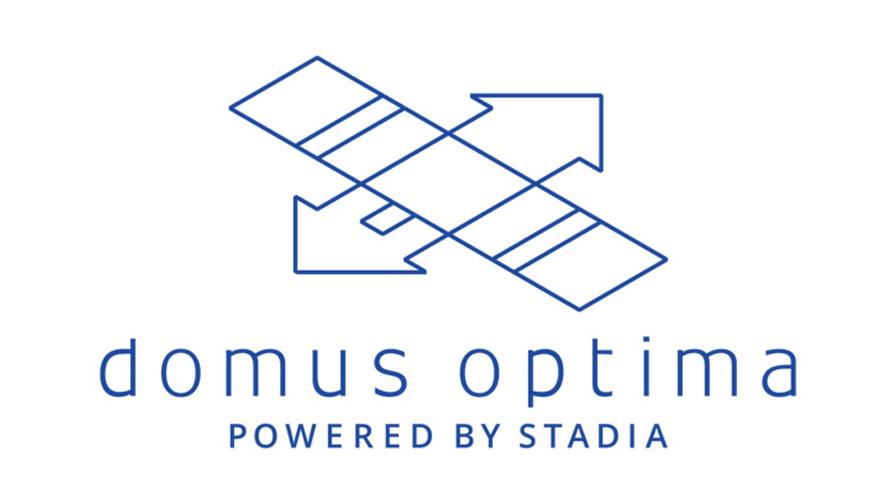 「domus optima」(β版)が実現する顧客体験例