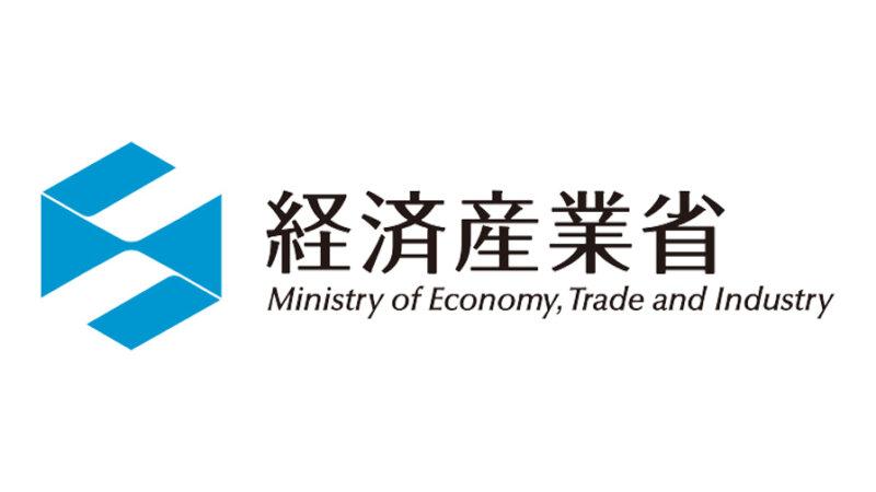 経産省が「DX銘柄2021」に28社を発表、「DX注目企業」20社「デジタル×コロナ対策企業」11社も選定