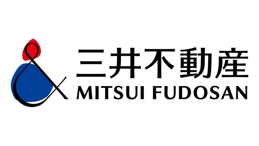 三井不動産、スマートシティの共同検証を行う「柏の葉IoTビジネス共創ラボ」にMicrosoft Azure無償提供開始