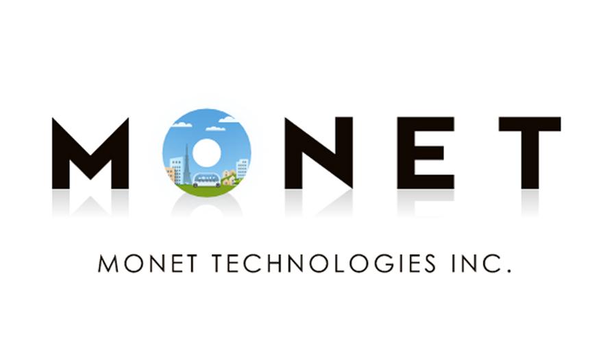 MONET、事業者向け各種MaaSのワンパッケージ提供サービスとユーザー向けアプリを発表