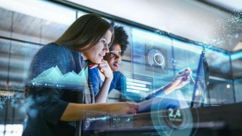 シーメンス、生産現場におけるデジタル化の課題を見える化する「Simatic WinCC Unified System」を日本で本格販売開始