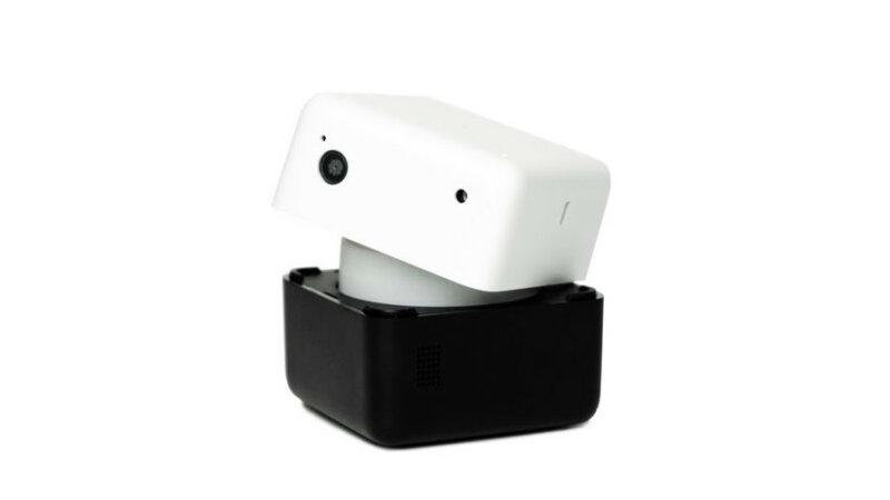 PLEN RoboticsとRimTech、AIアシスタント「PLEN Cube」にモチベーション可視化技術「Motivel」を搭載した製品の開発に合意