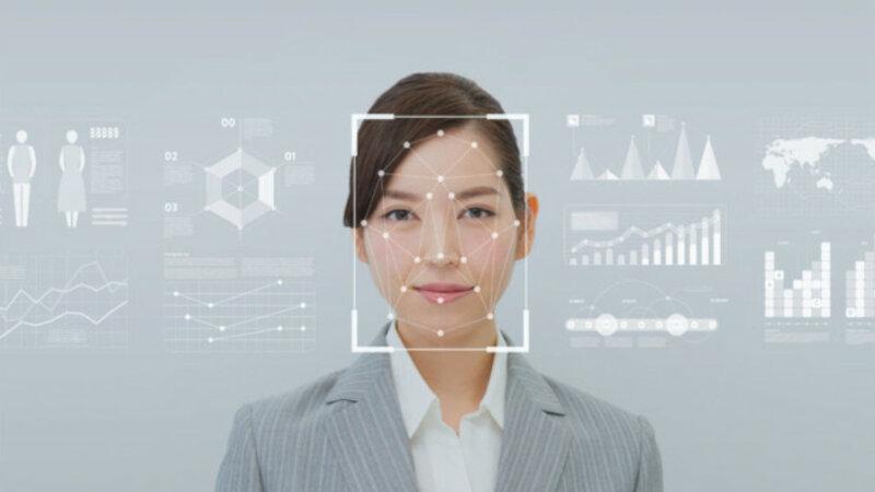 大倉、AIを活用して特定の人物を検知する防犯カメラサービス「HESTA ストーカー・DV対策カメラ」を提供開始