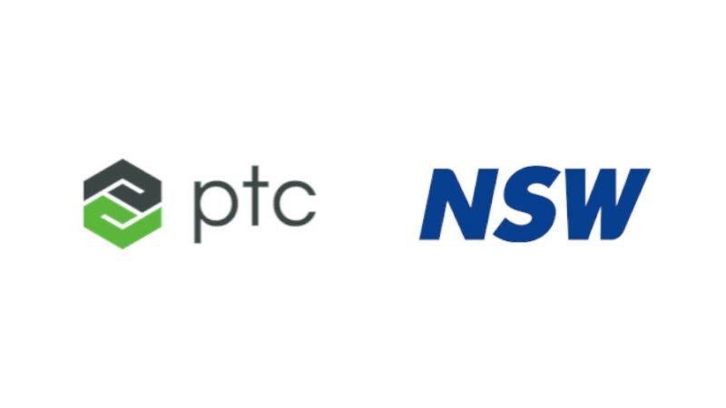 PTCとNSWが協業、ARやPLMを繋げた建設業界向けIoTプラットフォームで生産性向上を支援
