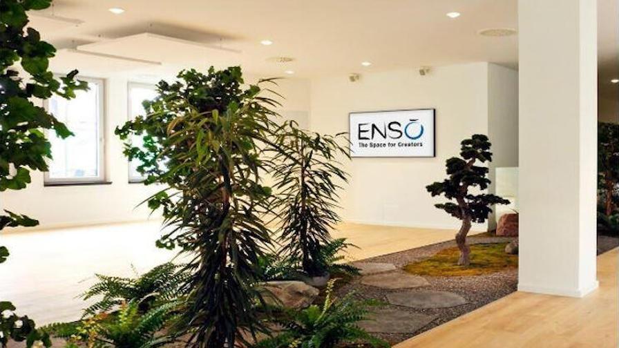 NTTグループとNEC、5Gを活用した企業向けソリューションの共創活動を開始