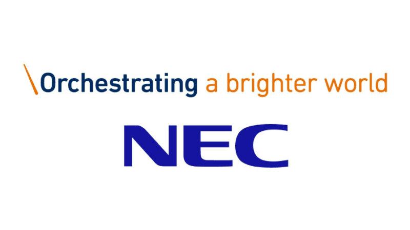 NEC、システムのセキュリティリスクとその対策効果を可視化する「サイバー攻撃ルート診断サービス」を提供開始
