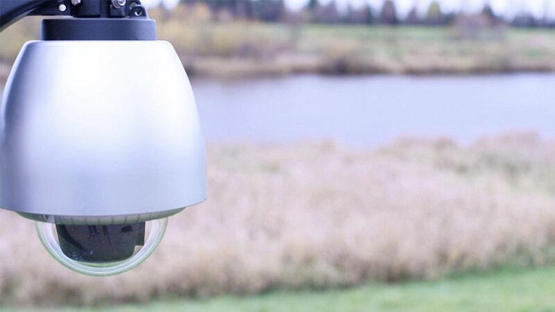 パーソルP&Tとエコモット、クラウドカメラとコールセンターを掛け合わせた「IoT監視サービス」を提供