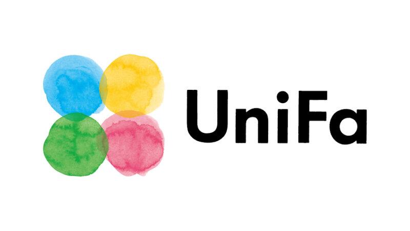 ユニファ、保育支援サービス「ルクミー」を導入した「スマート幼稚園・スマートこども園」のモデル園活動を開始