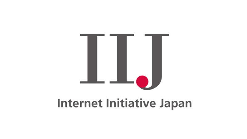 IIJ、ゲートウェイ・ネットワーク・クラウドサービスを一括提供する「BLE IoTスターターパッケージ」を開始